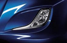 Hyundai acent hw025527- 0906 807 897