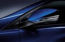 Hyundai acent hw025528- 0906 807 897