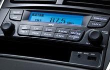 Hyundai acent hw025557- 0906 807 897