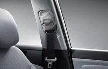 Hyundai acent hw035096- 0906 807 897