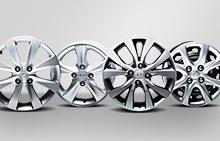 Hyundai acent hw079392- 0906 807 897