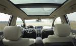 giá-xe-Hyundai- SantaFe -2016-hkdv - 10