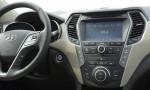 giá-xe-Hyundai- SantaFe -2016-hkdv - 13