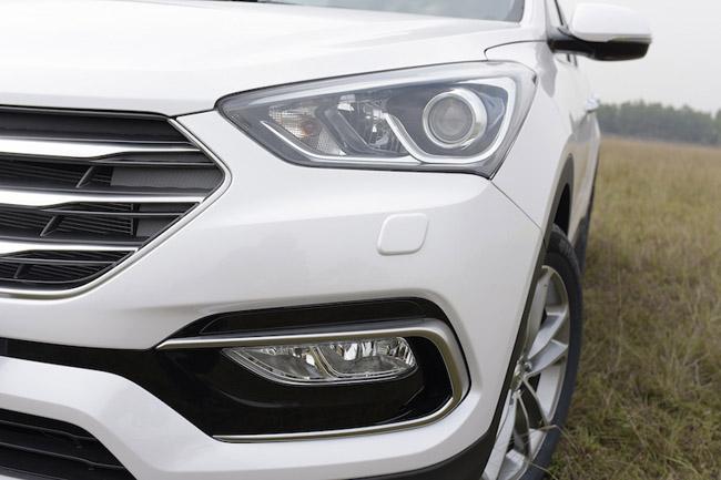 giá-xe-Hyundai- SantaFe -2016-hkdv - 21