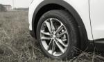 giá-xe-Hyundai- SantaFe -2016-hkdv - 22
