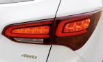 giá-xe-Hyundai- SantaFe -2016-hkdv - 9