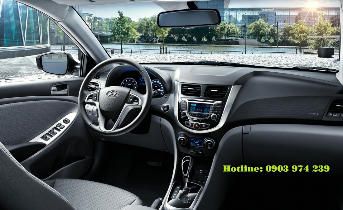hyundai-accent-blue-hình-ảnh-xe-hkdv-10