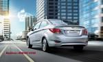 hyundai-accent-blue-hình-ảnh-xe-hkdv-2