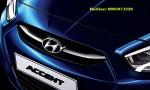 hyundai-accent-blue-hình-ảnh-xe-hkdv-3