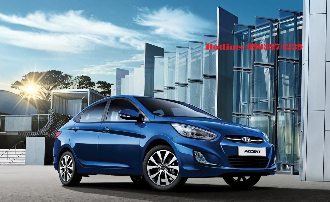 hyundai-accent-blue-hình-ảnh-xe-hkdv-4