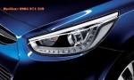 hyundai-accent-blue-hình-ảnh-xe-hkdv-8