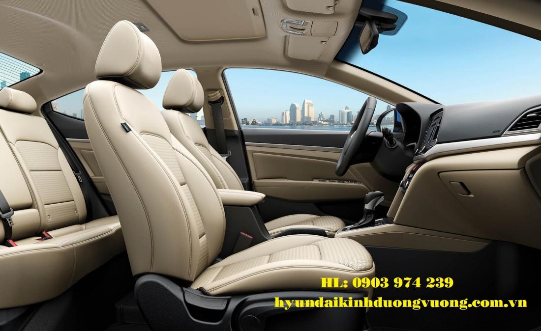 hyundai-elantra-hình-ảnh-xe-hkdv-7