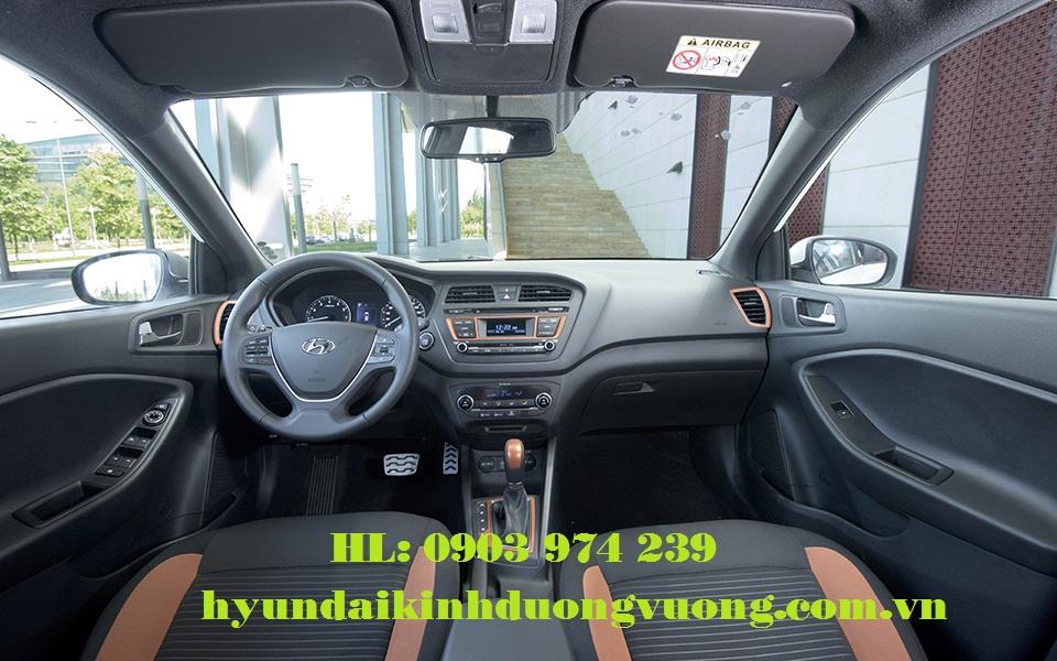 hyundai-i-20-active-hình-ảnh-xe-hkdv-2
