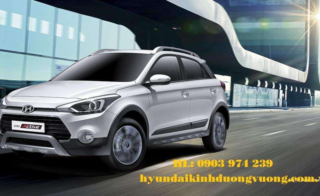 hyundai-i-20-active-hình-ảnh-xe-hkdv-3