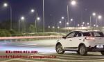 hyundai-i-20-active-hình-ảnh-xe-hkdv-4