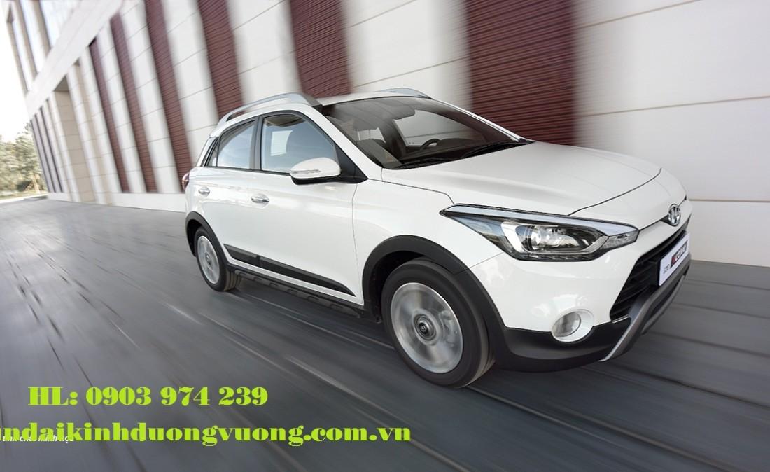 hyundai-i-20-active-hình-ảnh-xe-hkdv-5