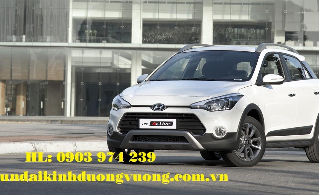hyundai-i-20-active-hình-ảnh-xe-hkdv-6