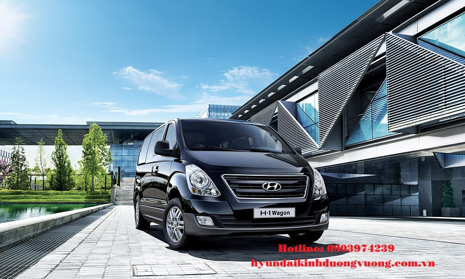 hyundai-starex-h-1-hình-ảnh-xe-hkdv-1