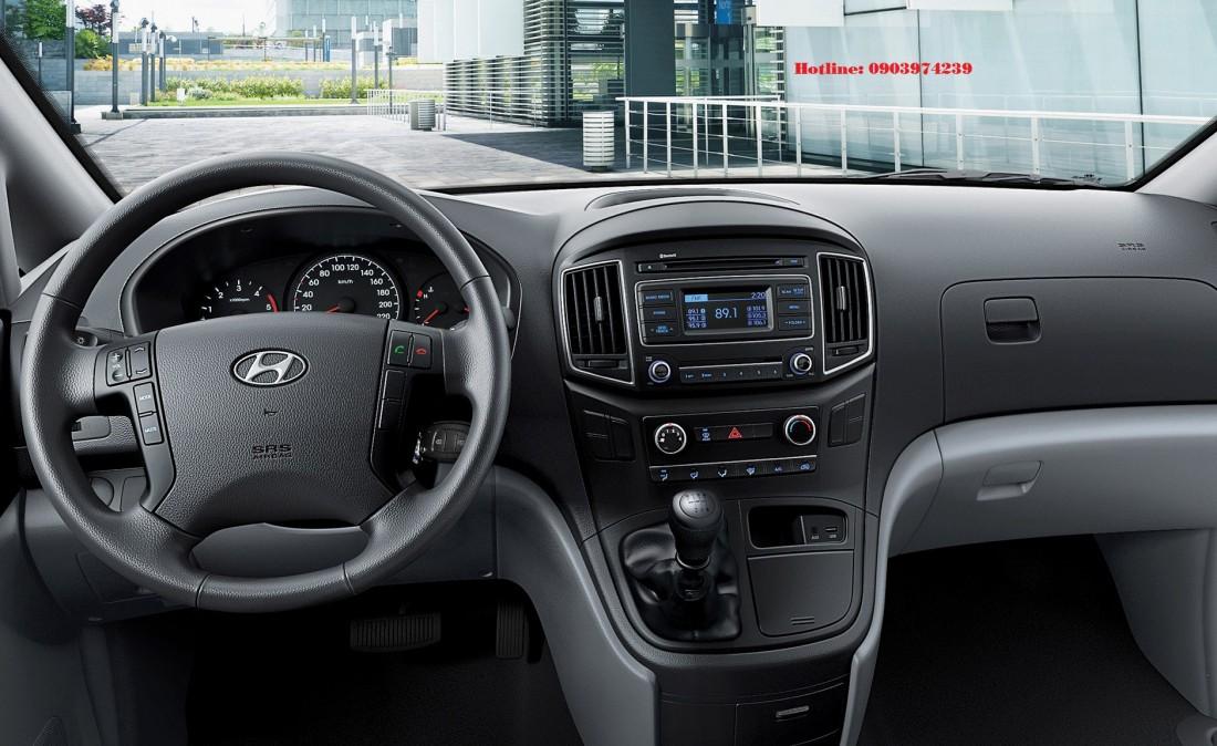 hyundai-starex-h-1-hình-ảnh-xe-hkdv-7