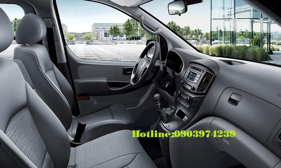 hyundai-starex-h-1-hình-ảnh-xe-hkdv-8