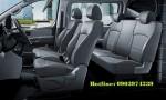 hyundai-starex-h-1-hình-ảnh-xe-hkdv-9