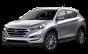 hyundai-tucson-2016-hình-ảnh-xe-3