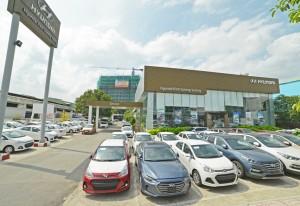 Hyundai-kinh-duong-vuong-0903974239